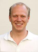 Jan Mirko L 252 Der Personensuche Kontakt Bilder Profile Amp Mehr